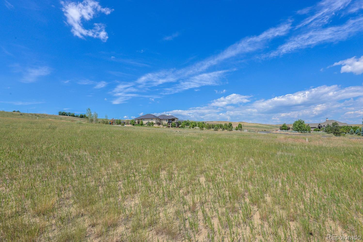 MLS# 5550021 - 29 - 1371 Barn Owl Court, Windsor, CO 80550