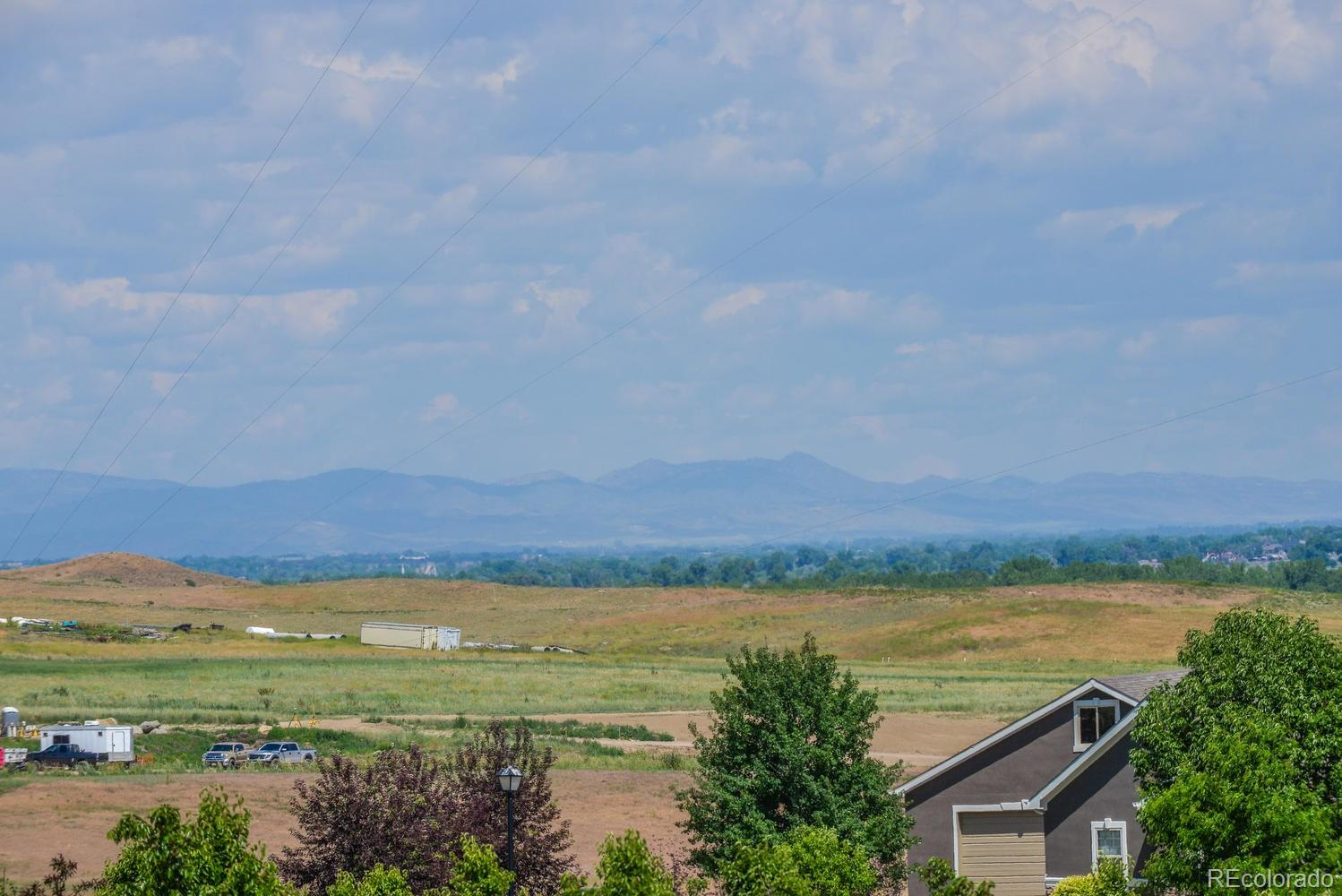 MLS# 5550021 - 39 - 1371 Barn Owl Court, Windsor, CO 80550