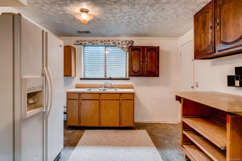 MLS# 5552712 - 1 - 10255  W Keene Avenue, Lakewood, CO 80235