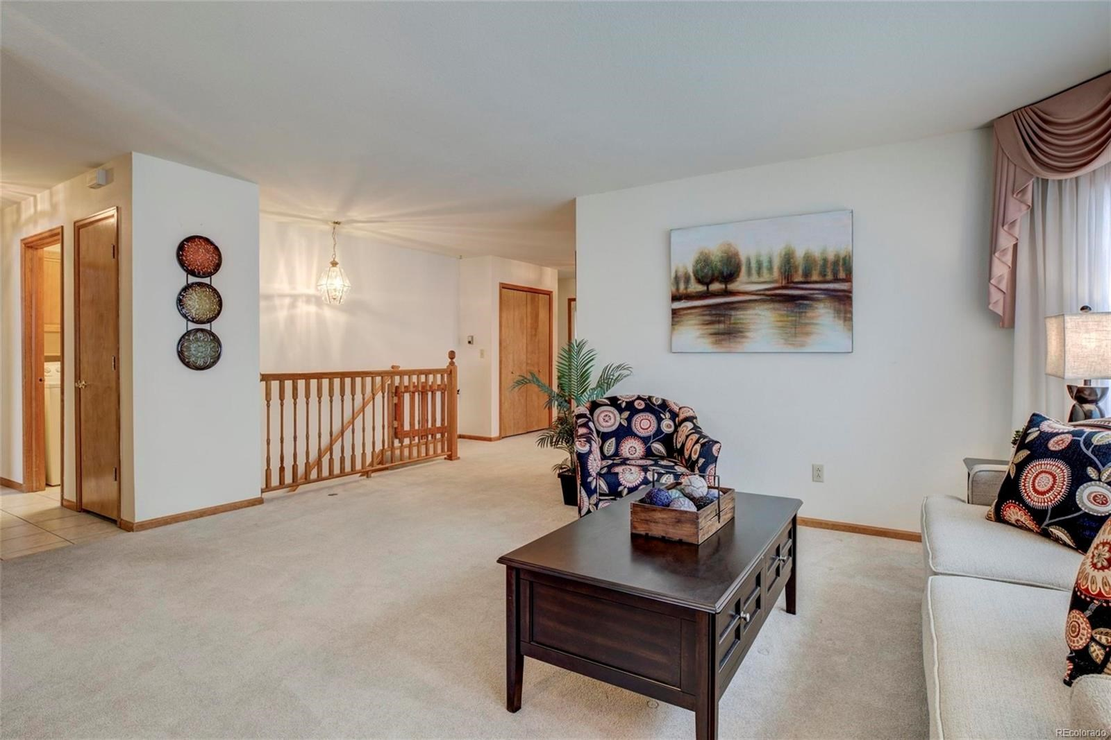 MLS# 5559815 - 1 - 4871  W 92nd Place, Westminster, CO 80031