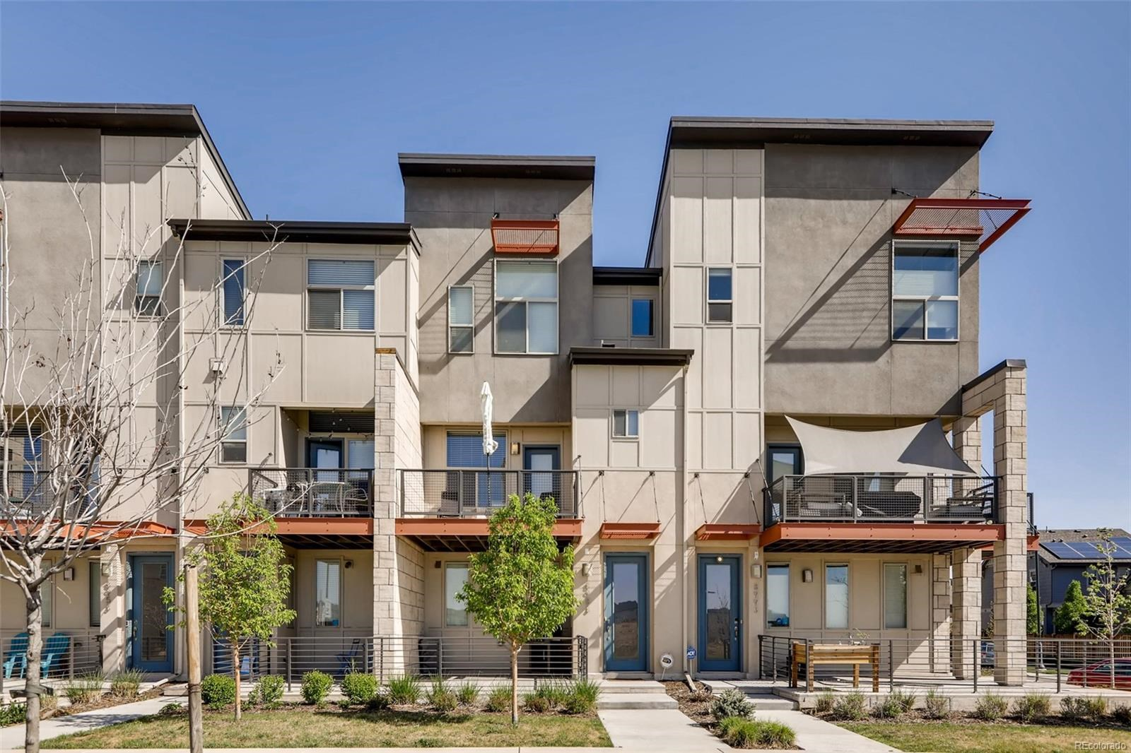 MLS# 5566198 - 1 - 8983  E Northfield Boulevard, Denver, CO 80238