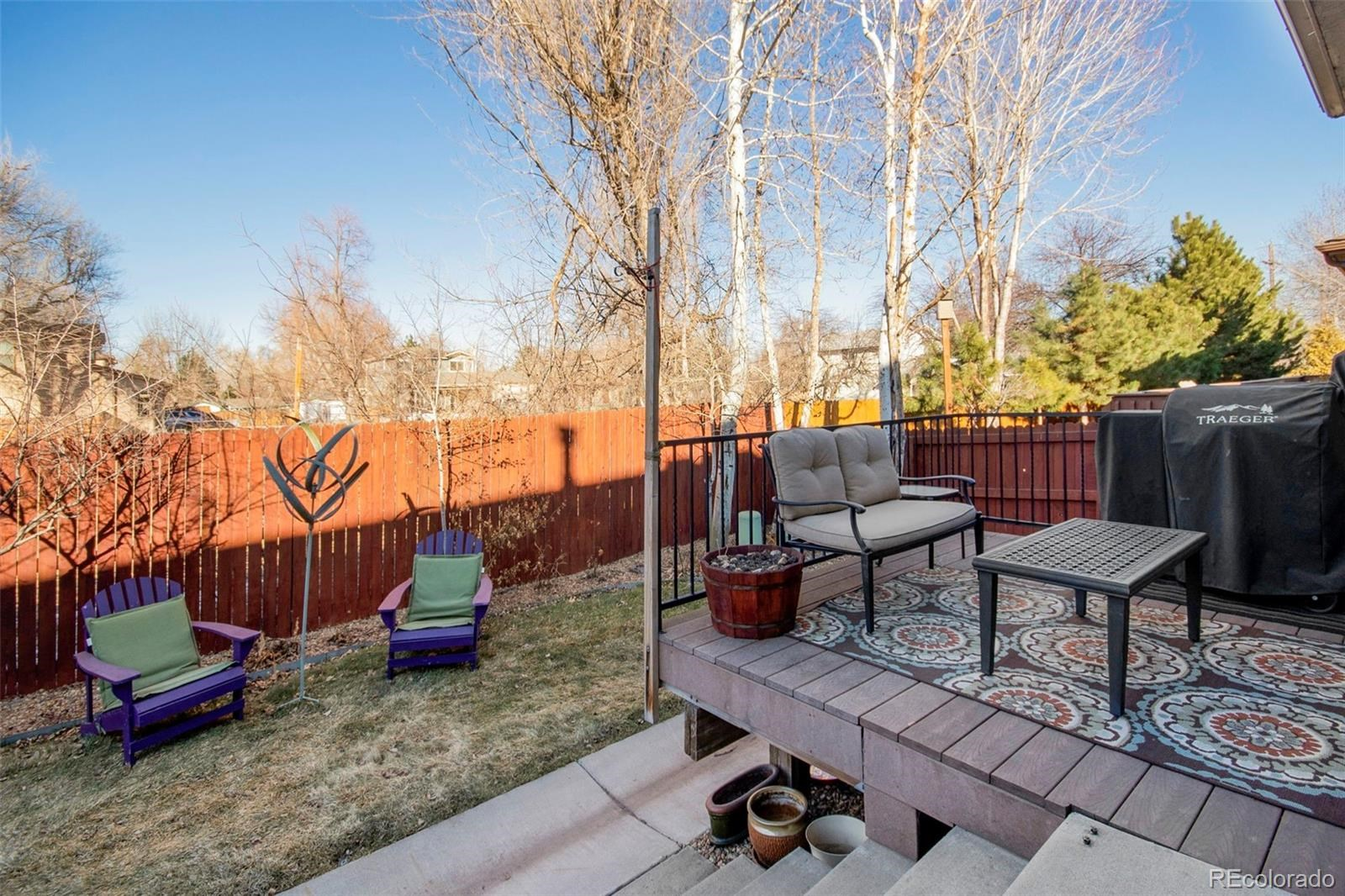 MLS# 5568243 - 26 - 8770 W 49th Circle, Arvada, CO 80002