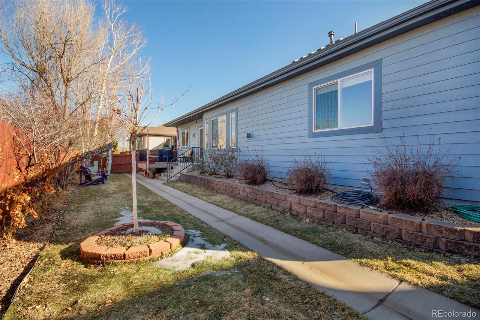 MLS# 5568243 - 27 - 8770 W 49th Circle, Arvada, CO 80002
