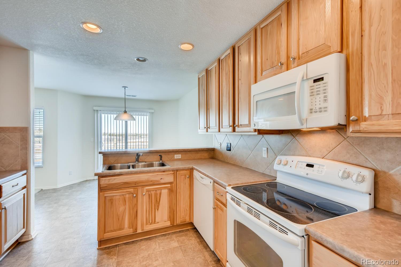 MLS# 5569335 - 11 - 6023 Wescroft Avenue, Castle Rock, CO 80104