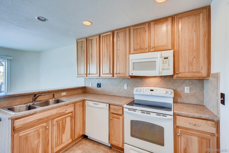 MLS# 5569335 - 12 - 6023 Wescroft Avenue, Castle Rock, CO 80104