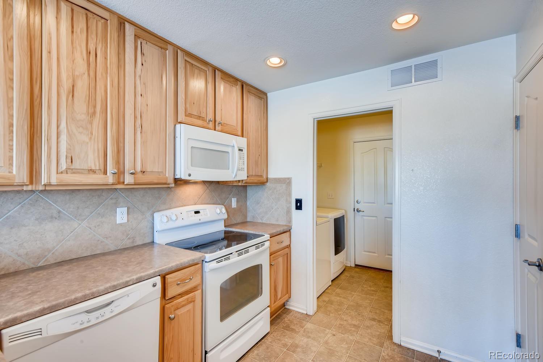 MLS# 5569335 - 9 - 6023 Wescroft Avenue, Castle Rock, CO 80104
