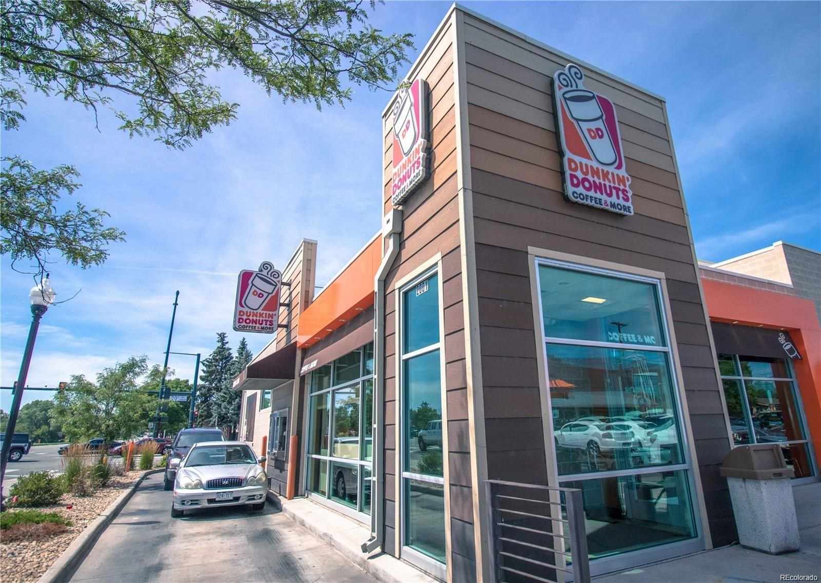 MLS# 5577286 - 1 - 1318  N Perry Street, Denver, CO 80204