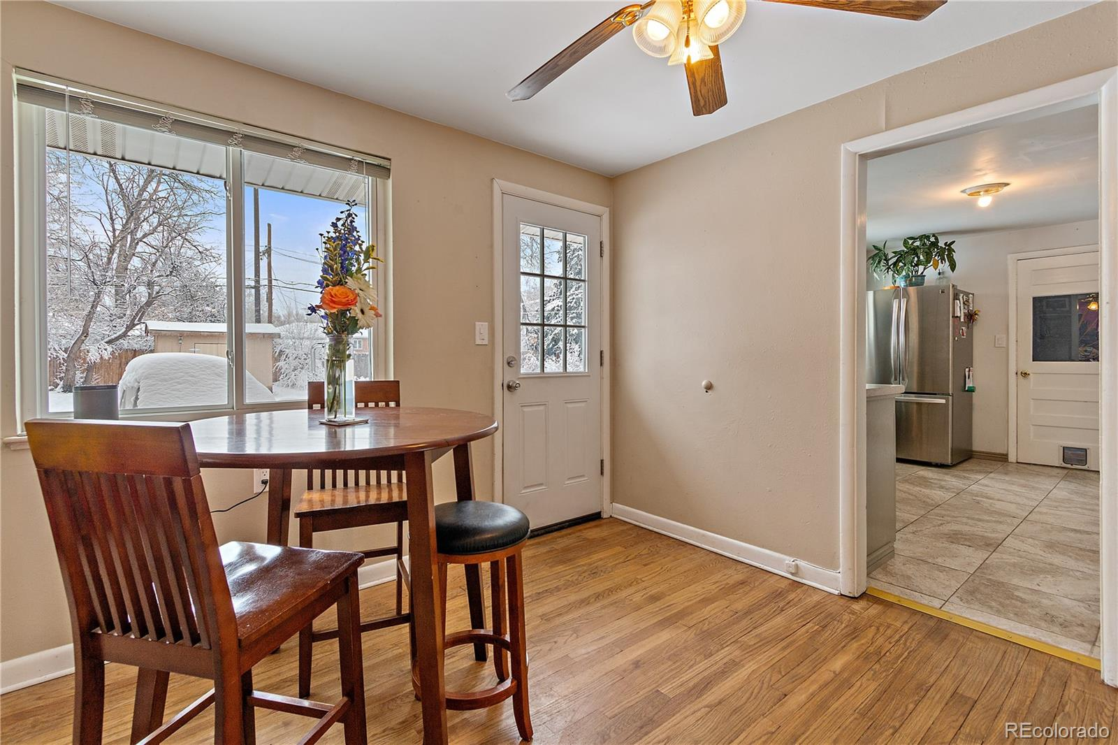 MLS# 5584211 - 12 - 8105 W 16th Place, Lakewood, CO 80214