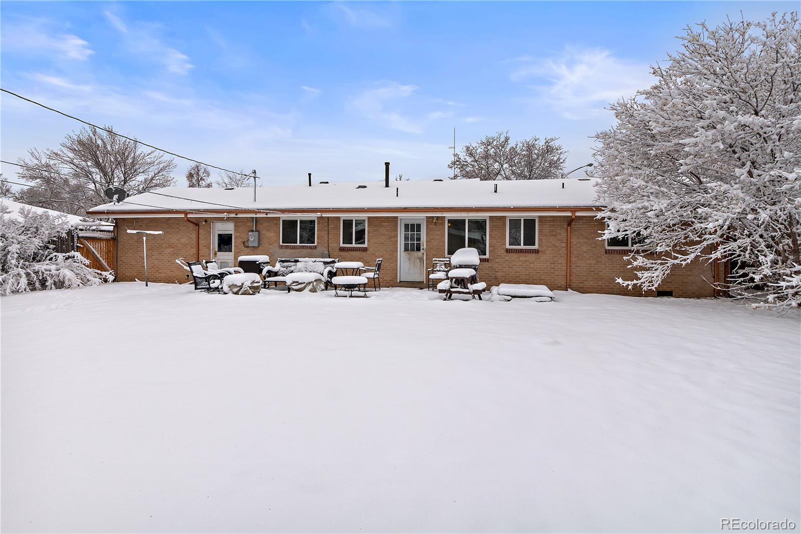 MLS# 5584211 - 22 - 8105 W 16th Place, Lakewood, CO 80214