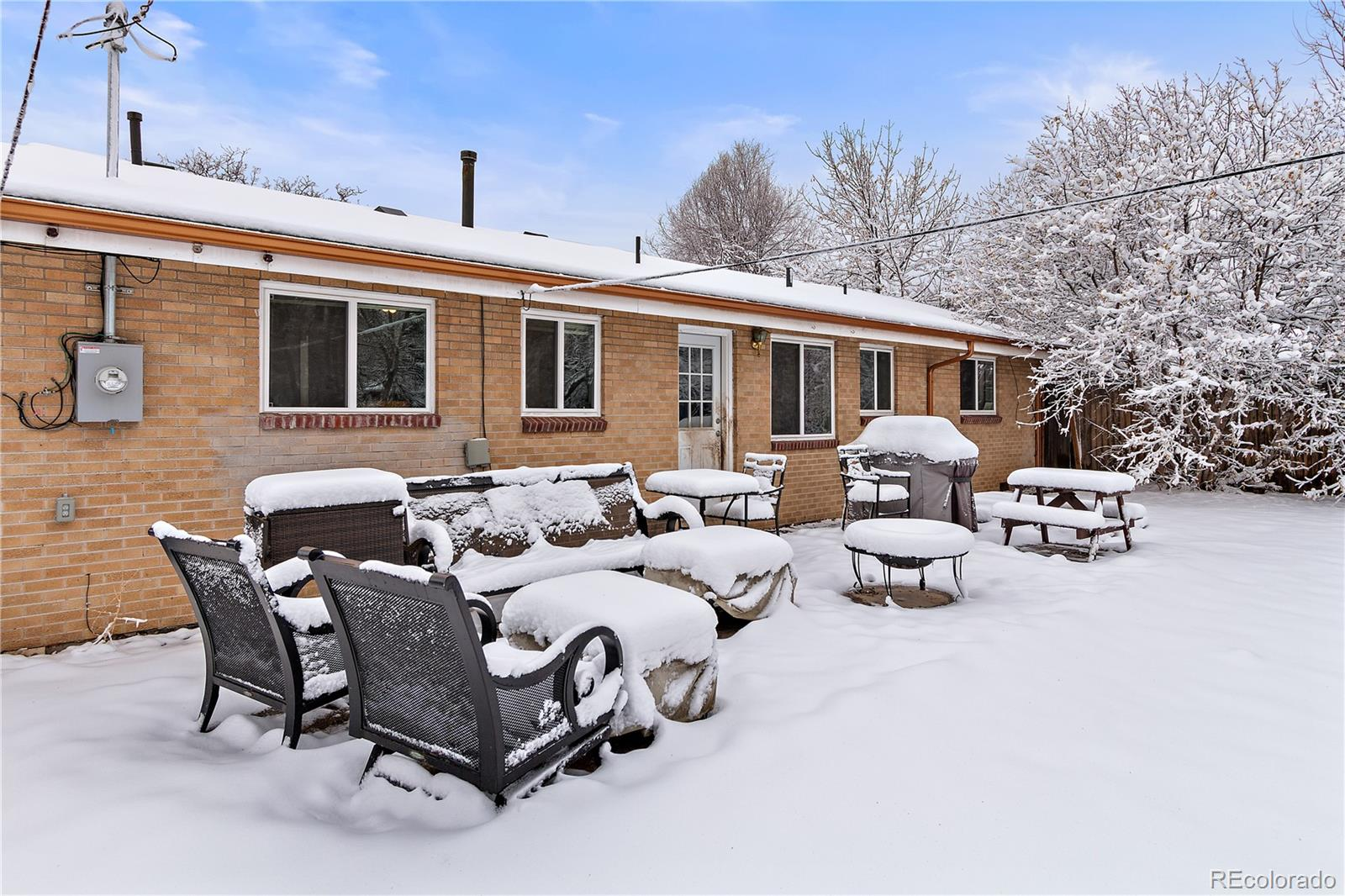 MLS# 5584211 - 23 - 8105 W 16th Place, Lakewood, CO 80214