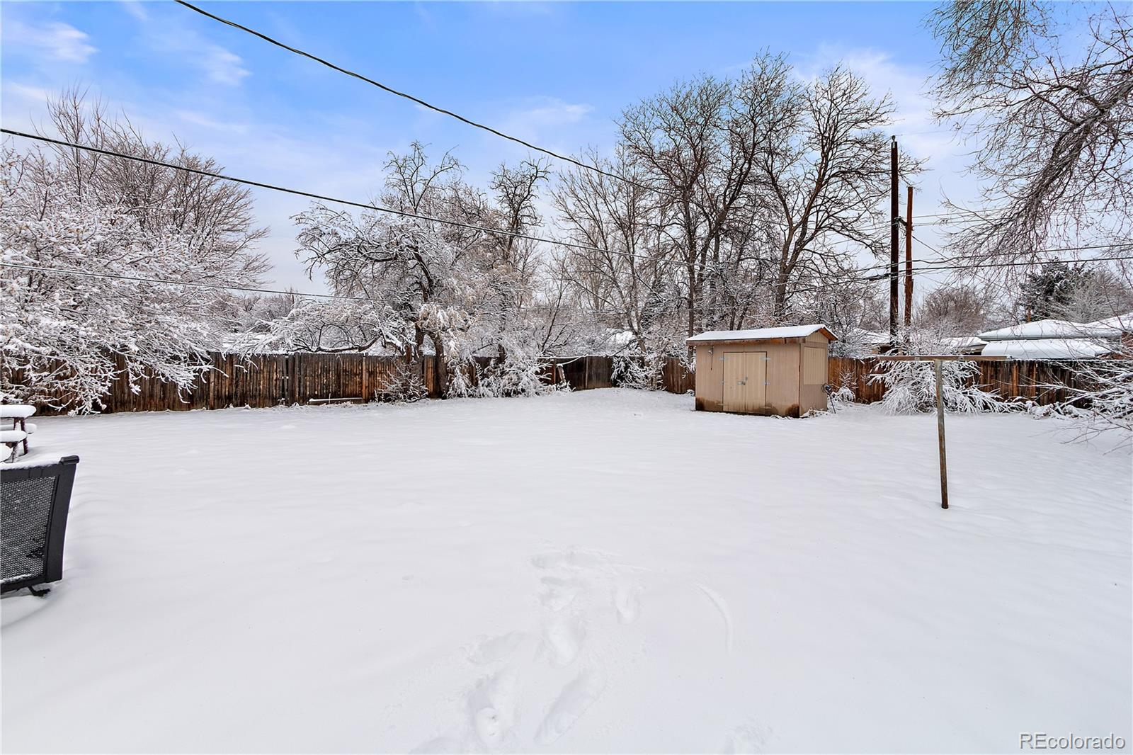 MLS# 5584211 - 24 - 8105 W 16th Place, Lakewood, CO 80214