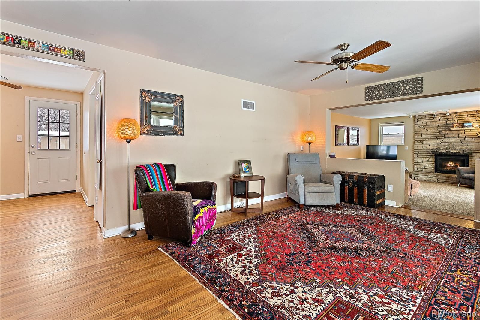 MLS# 5584211 - 4 - 8105 W 16th Place, Lakewood, CO 80214