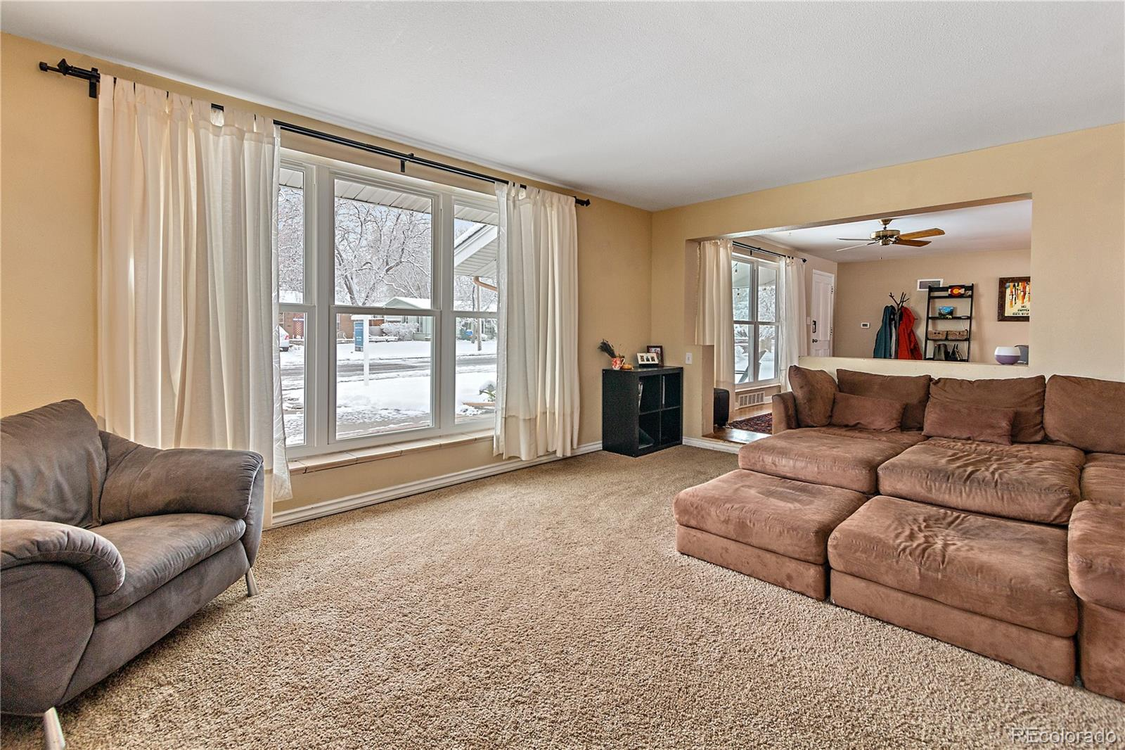 MLS# 5584211 - 8 - 8105 W 16th Place, Lakewood, CO 80214