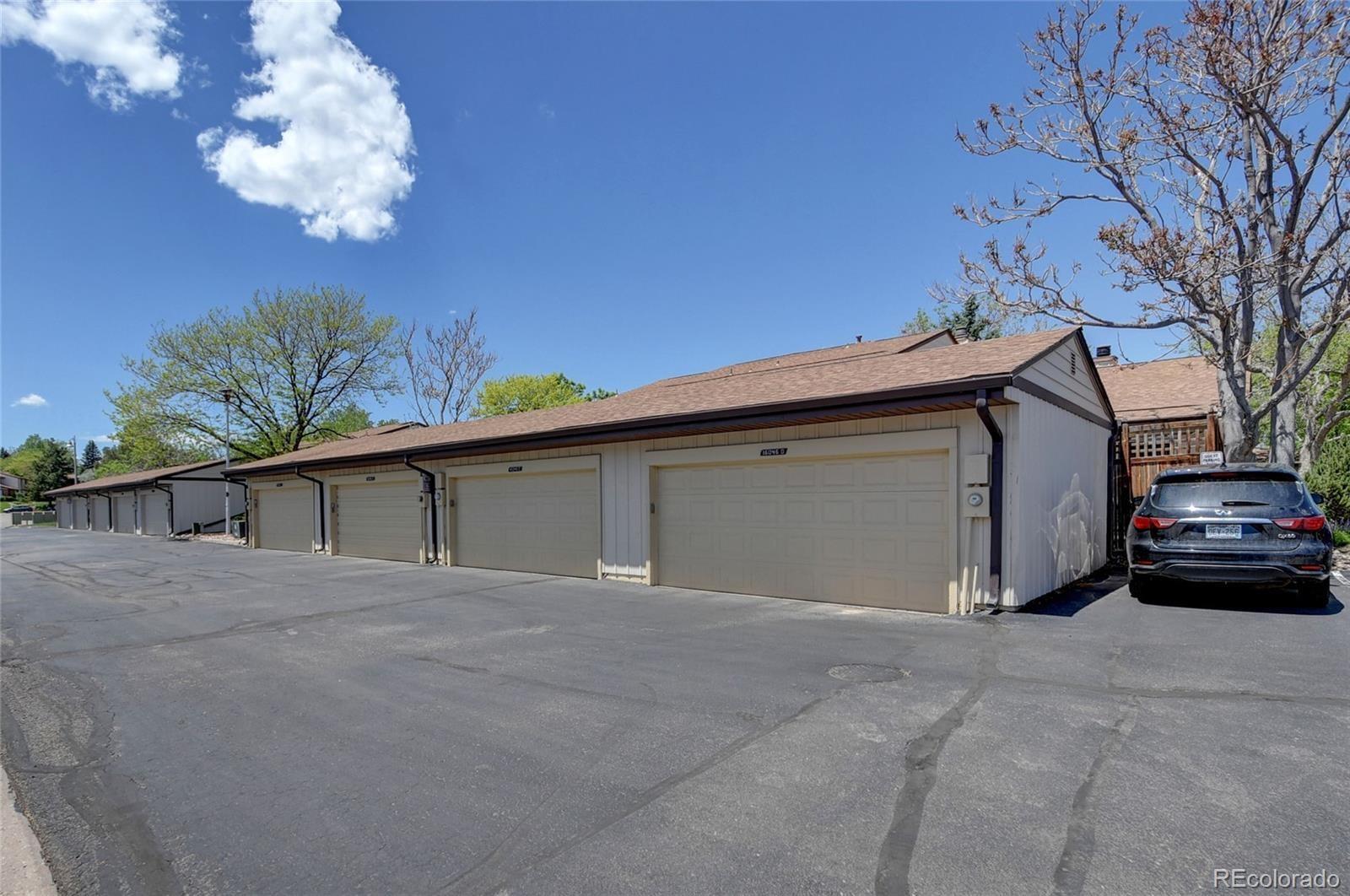 MLS# 5588277 - 27 - 16046 E Ithaca Place #B, Aurora, CO 80013