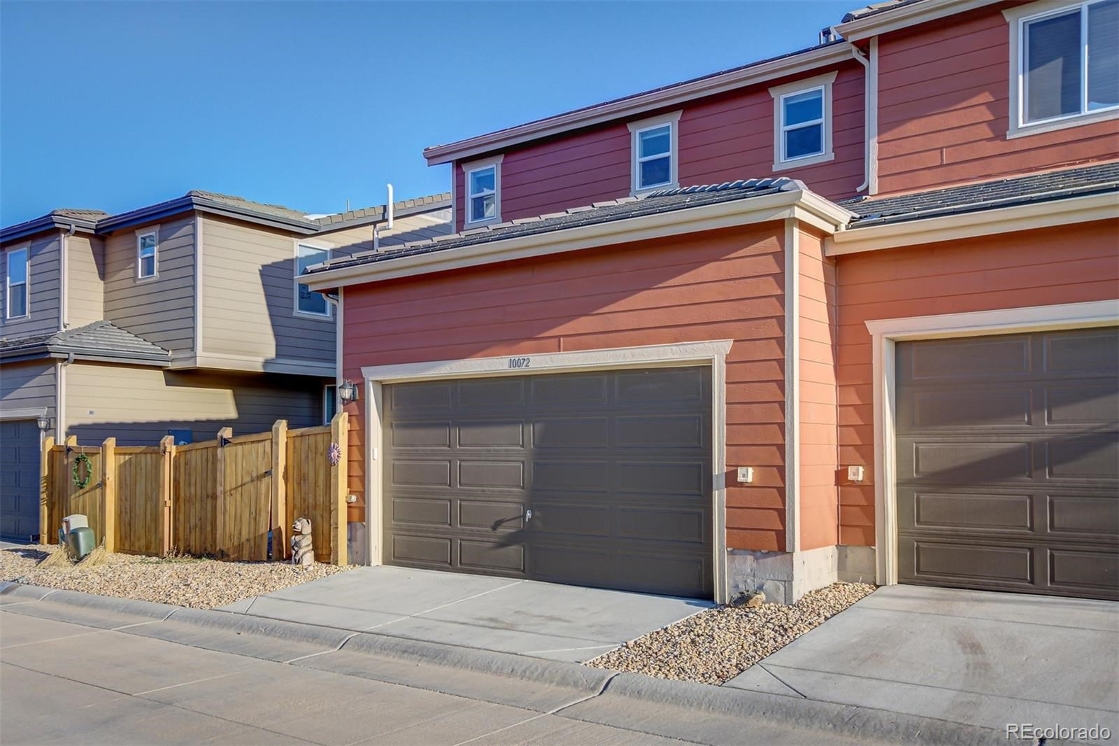 MLS# 5589050 - 1 - 10072  Hough Point, Parker, CO 80134