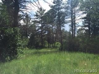 MLS# 5590107 - 2 - 1145 Country Club Parkway, Castle Rock, CO 80108