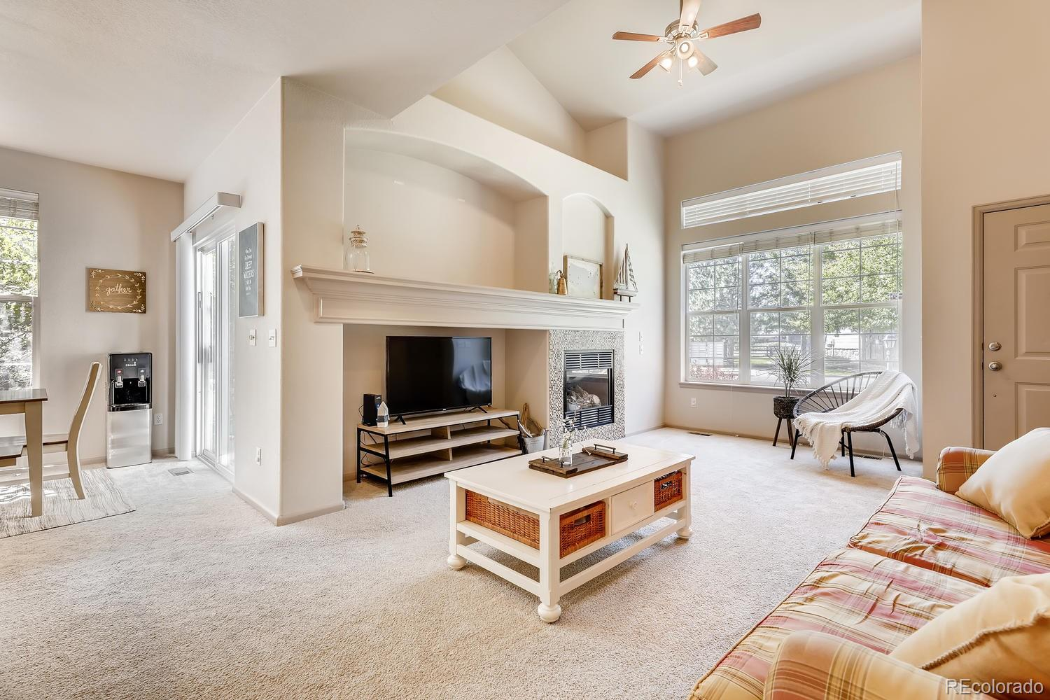 MLS# 5593651 - 2 - 2764 Whitetail Circle, Lafayette, CO 80026