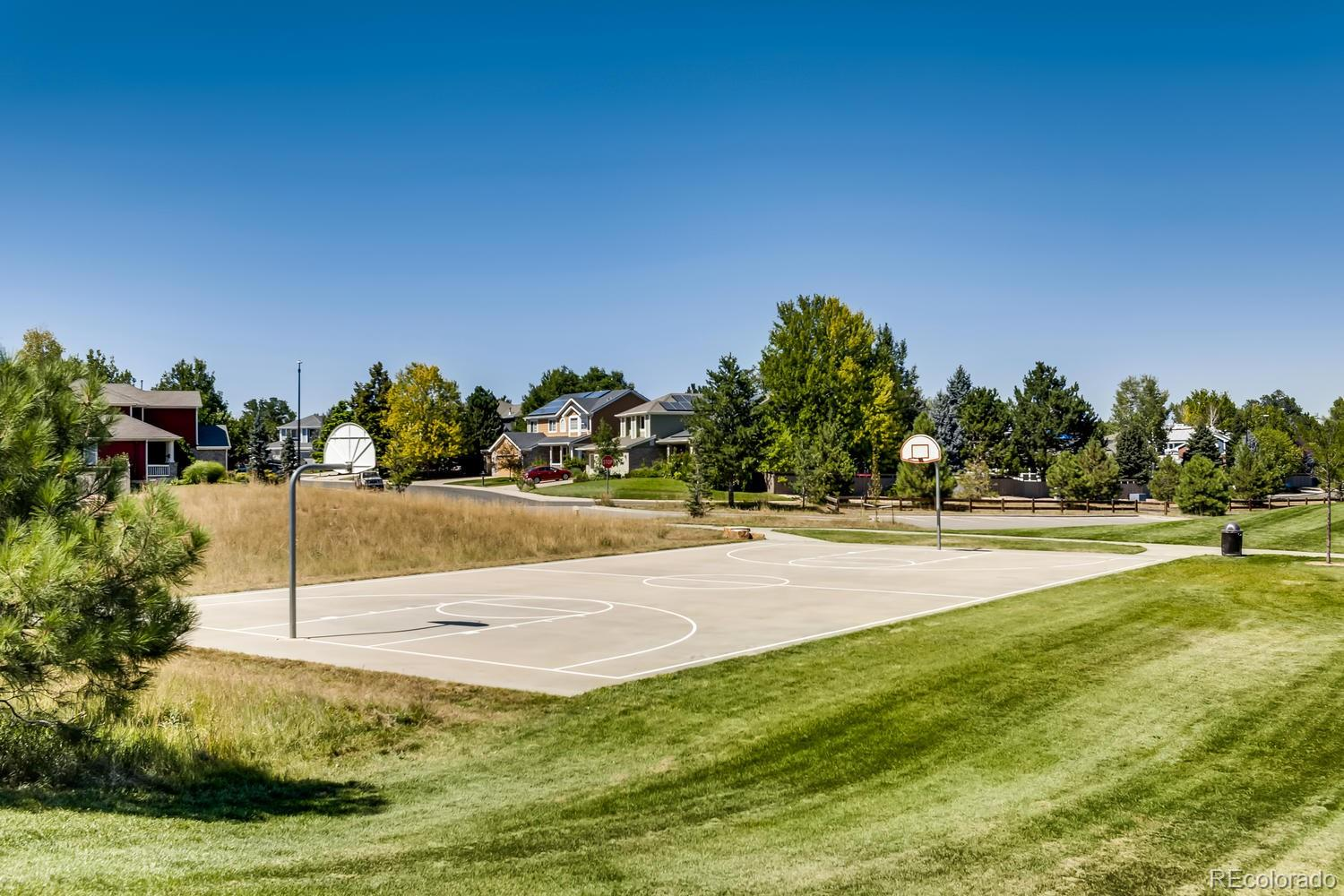 MLS# 5593651 - 24 - 2764 Whitetail Circle, Lafayette, CO 80026