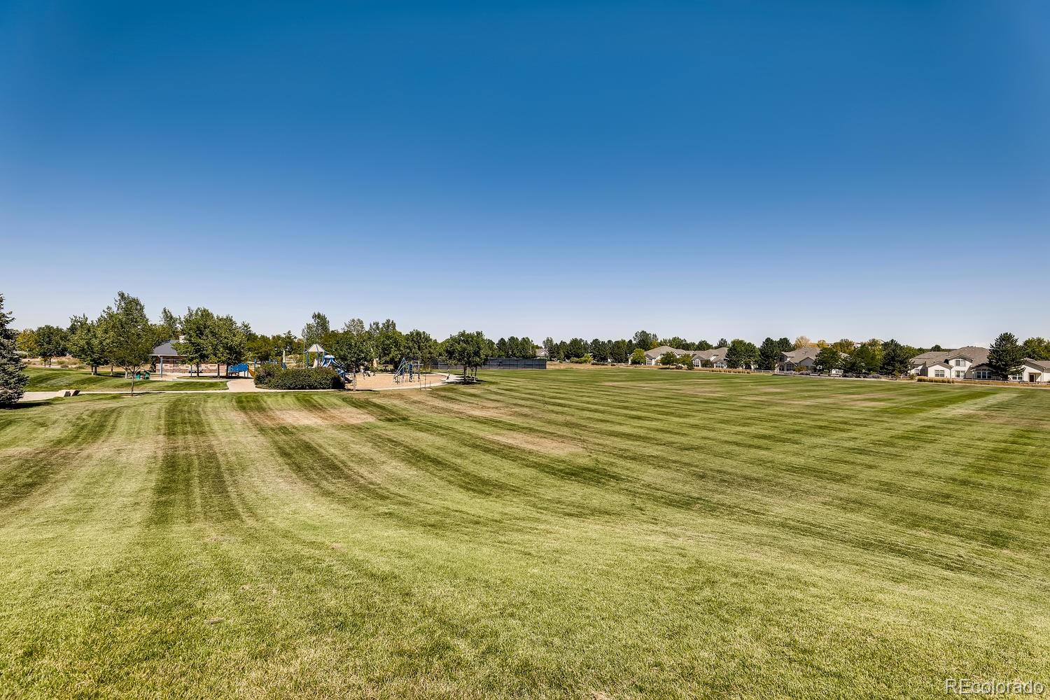 MLS# 5593651 - 26 - 2764 Whitetail Circle, Lafayette, CO 80026