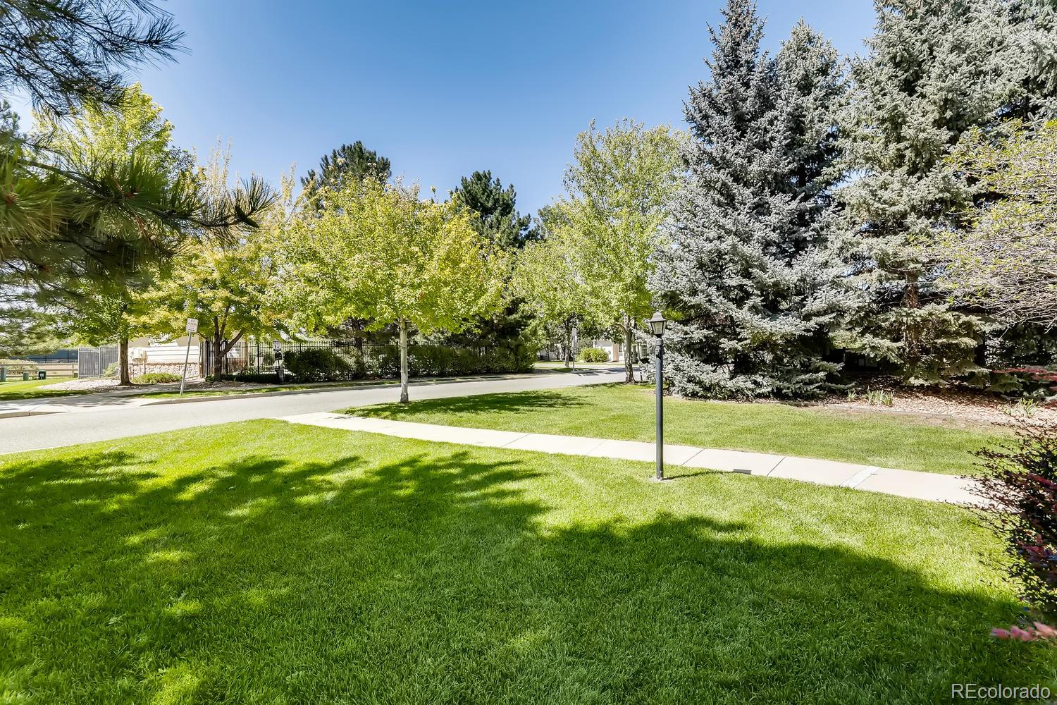 MLS# 5593651 - 28 - 2764 Whitetail Circle, Lafayette, CO 80026