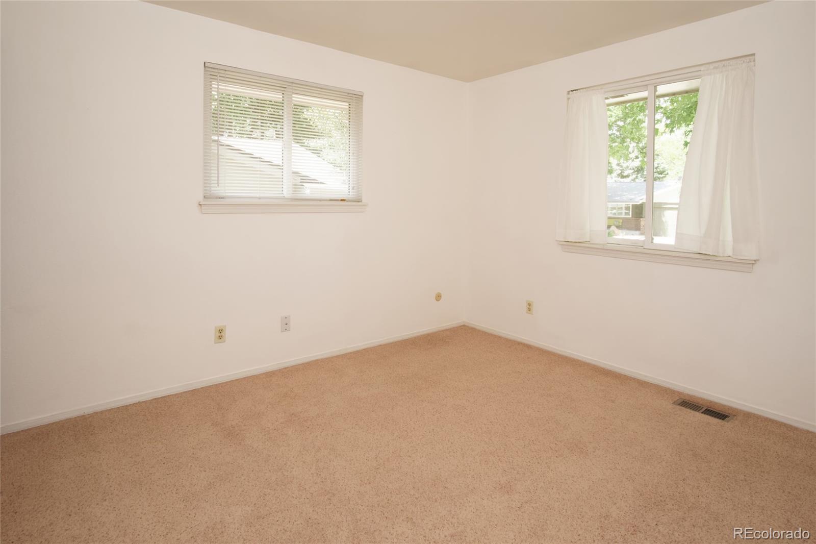 MLS# 5595766 - 14 - 2616 S Flower Street, Lakewood, CO 80227