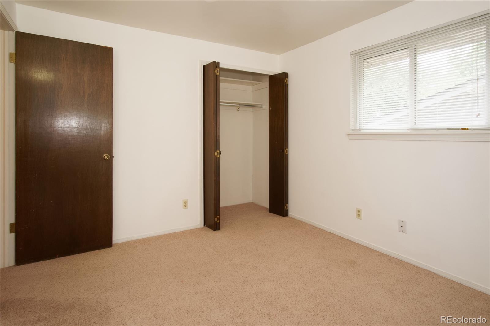 MLS# 5595766 - 15 - 2616 S Flower Street, Lakewood, CO 80227