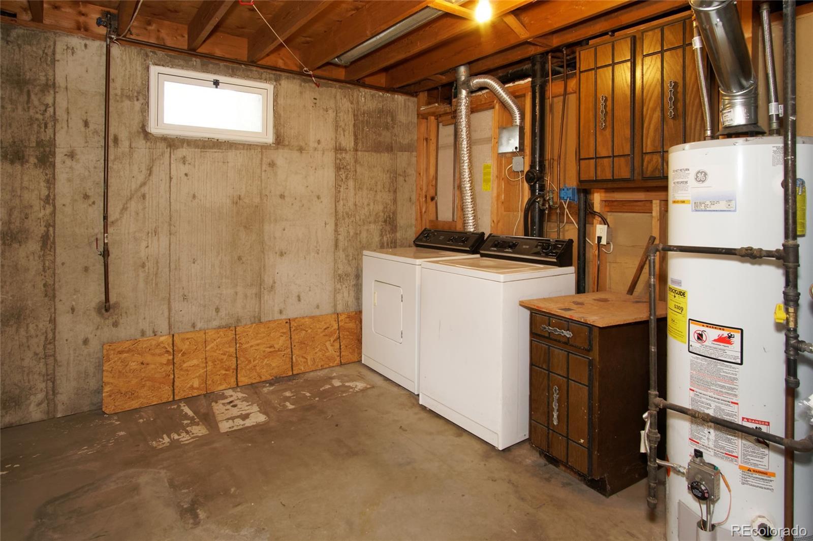 MLS# 5595766 - 30 - 2616 S Flower Street, Lakewood, CO 80227