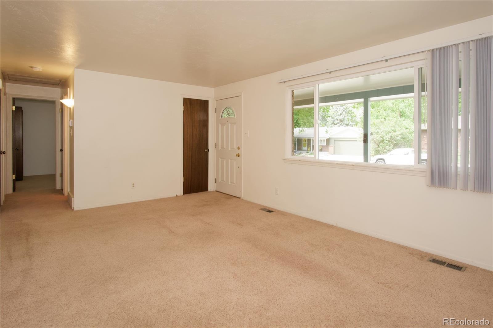 MLS# 5595766 - 4 - 2616 S Flower Street, Lakewood, CO 80227