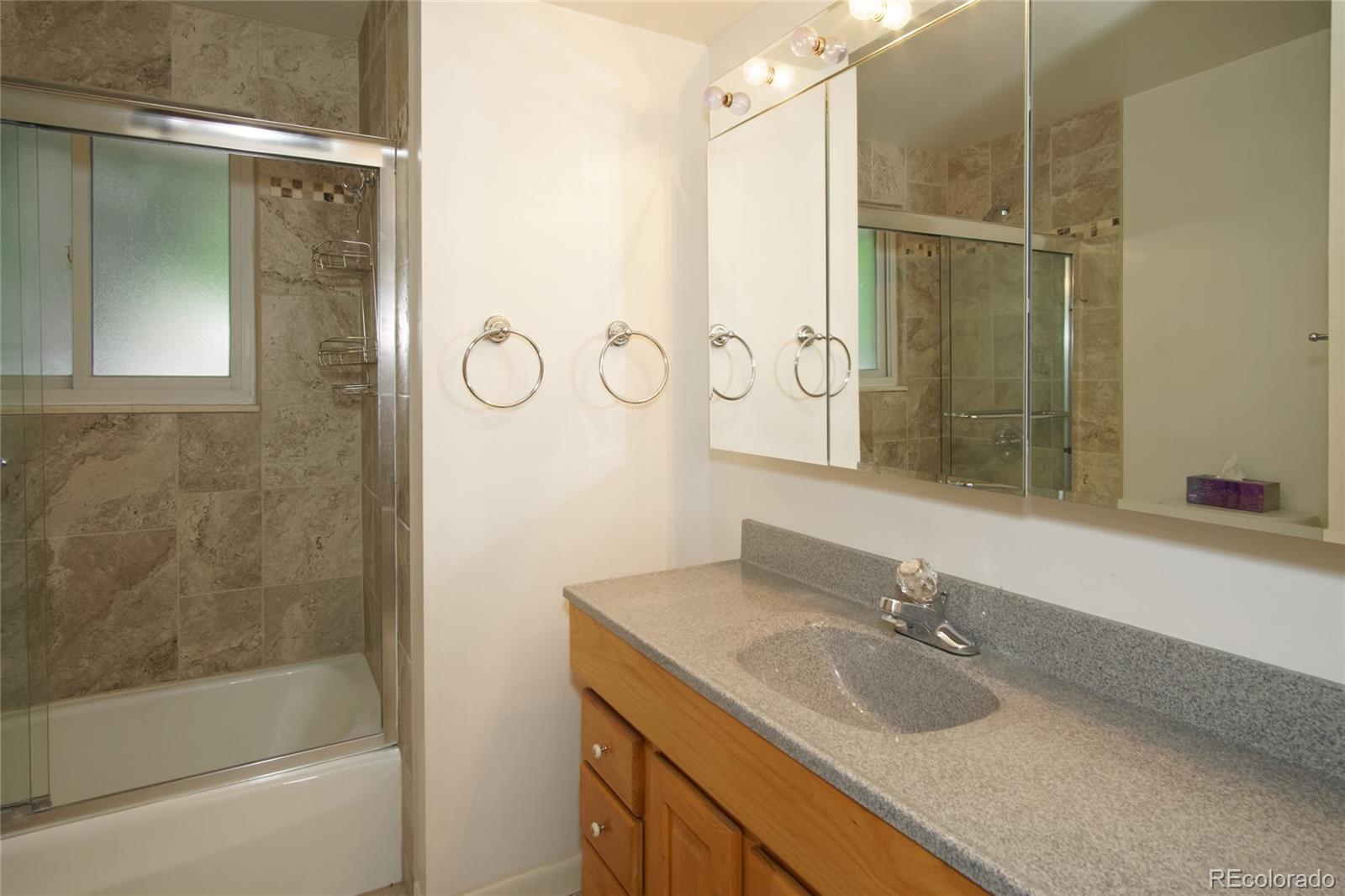 MLS# 5595766 - 31 - 2616 S Flower Street, Lakewood, CO 80227