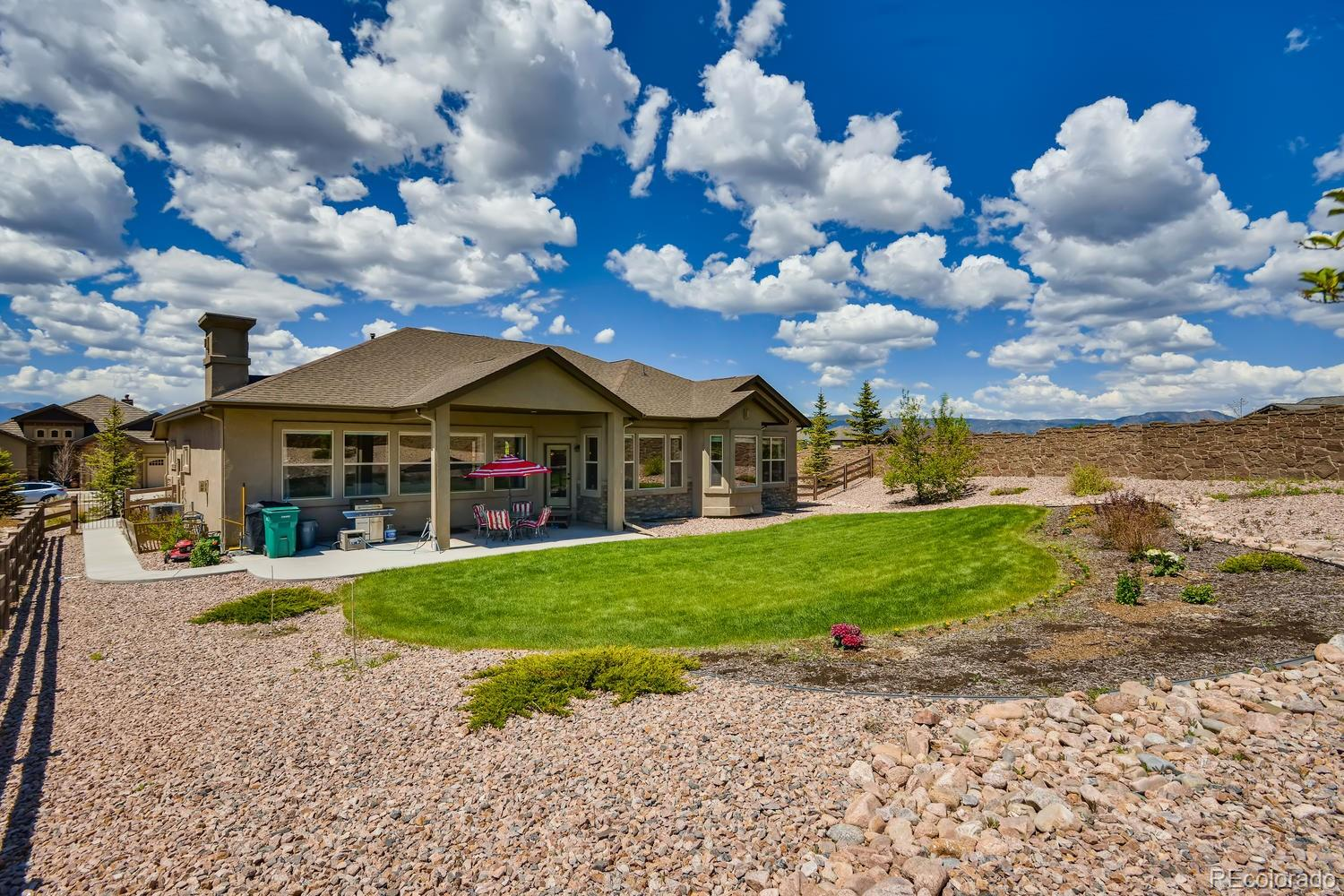 MLS# 5599006 - 26 - 1908 Turnbull Drive, Colorado Springs, CO 80921