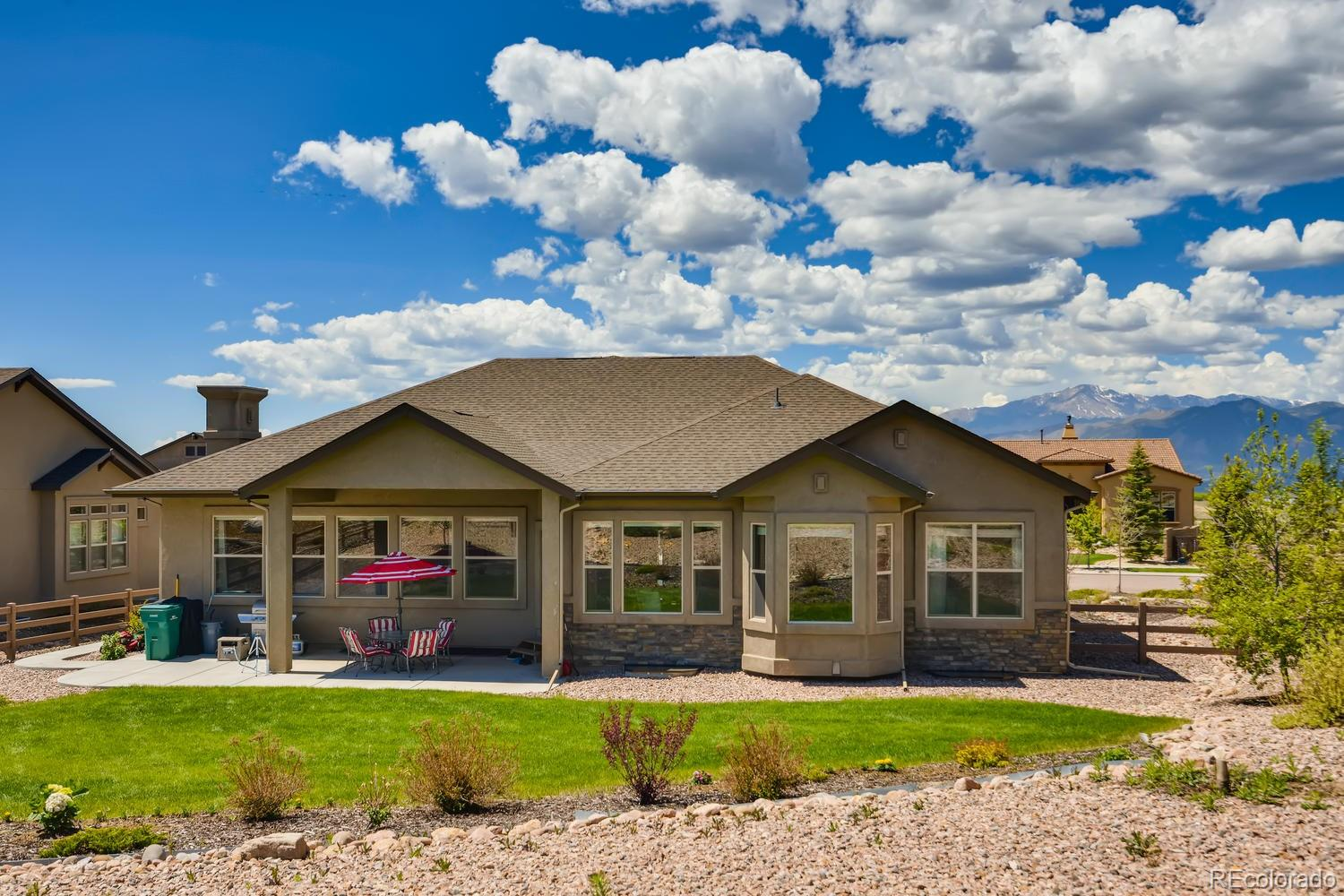 MLS# 5599006 - 27 - 1908 Turnbull Drive, Colorado Springs, CO 80921