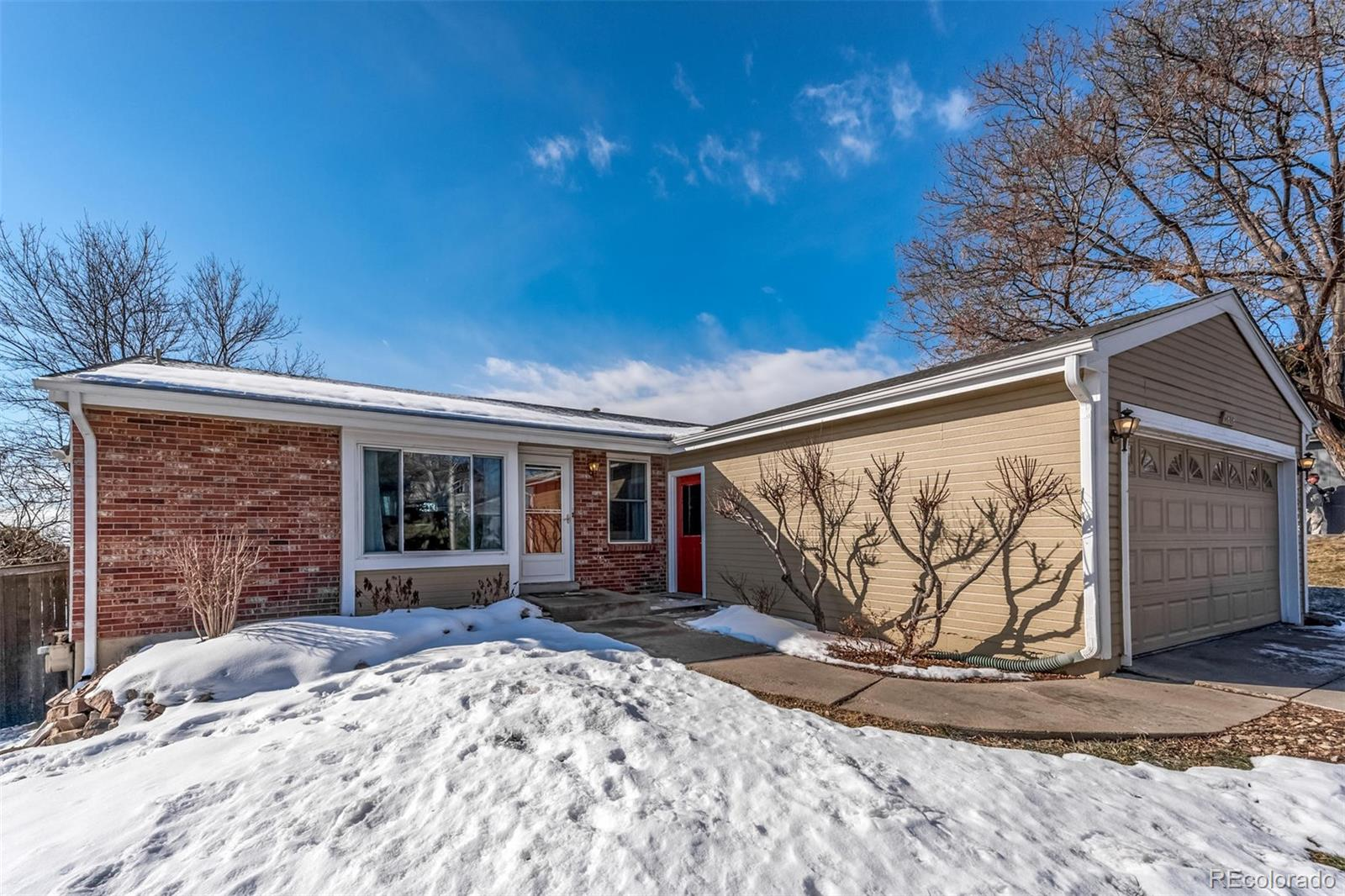 MLS# 5599126 - 2 - 5806 W 74th Place, Arvada, CO 80003