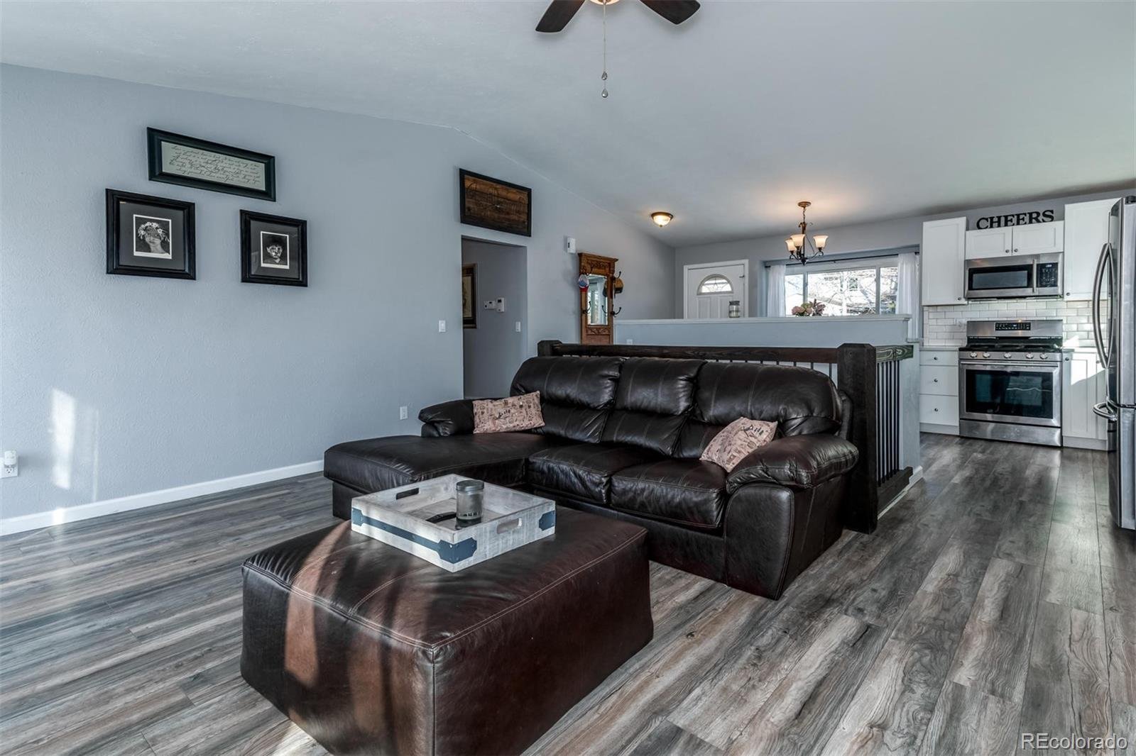 MLS# 5599126 - 11 - 5806 W 74th Place, Arvada, CO 80003