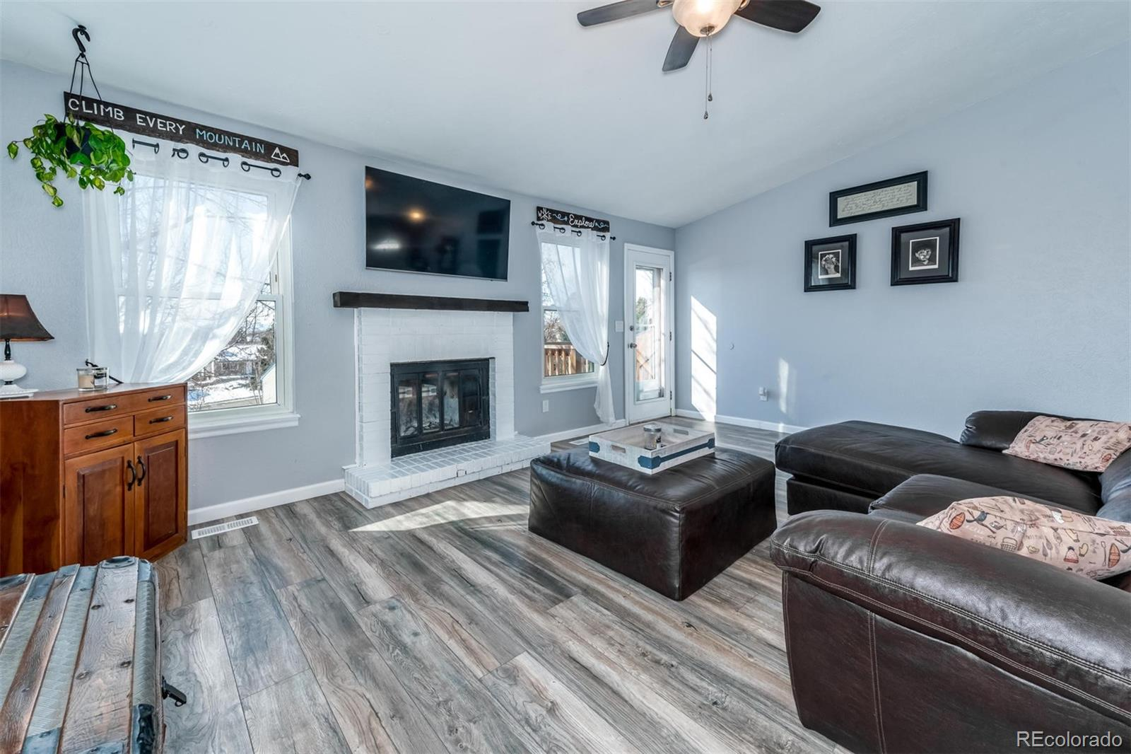 MLS# 5599126 - 12 - 5806 W 74th Place, Arvada, CO 80003