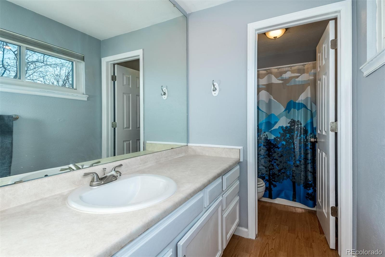 MLS# 5599126 - 15 - 5806 W 74th Place, Arvada, CO 80003