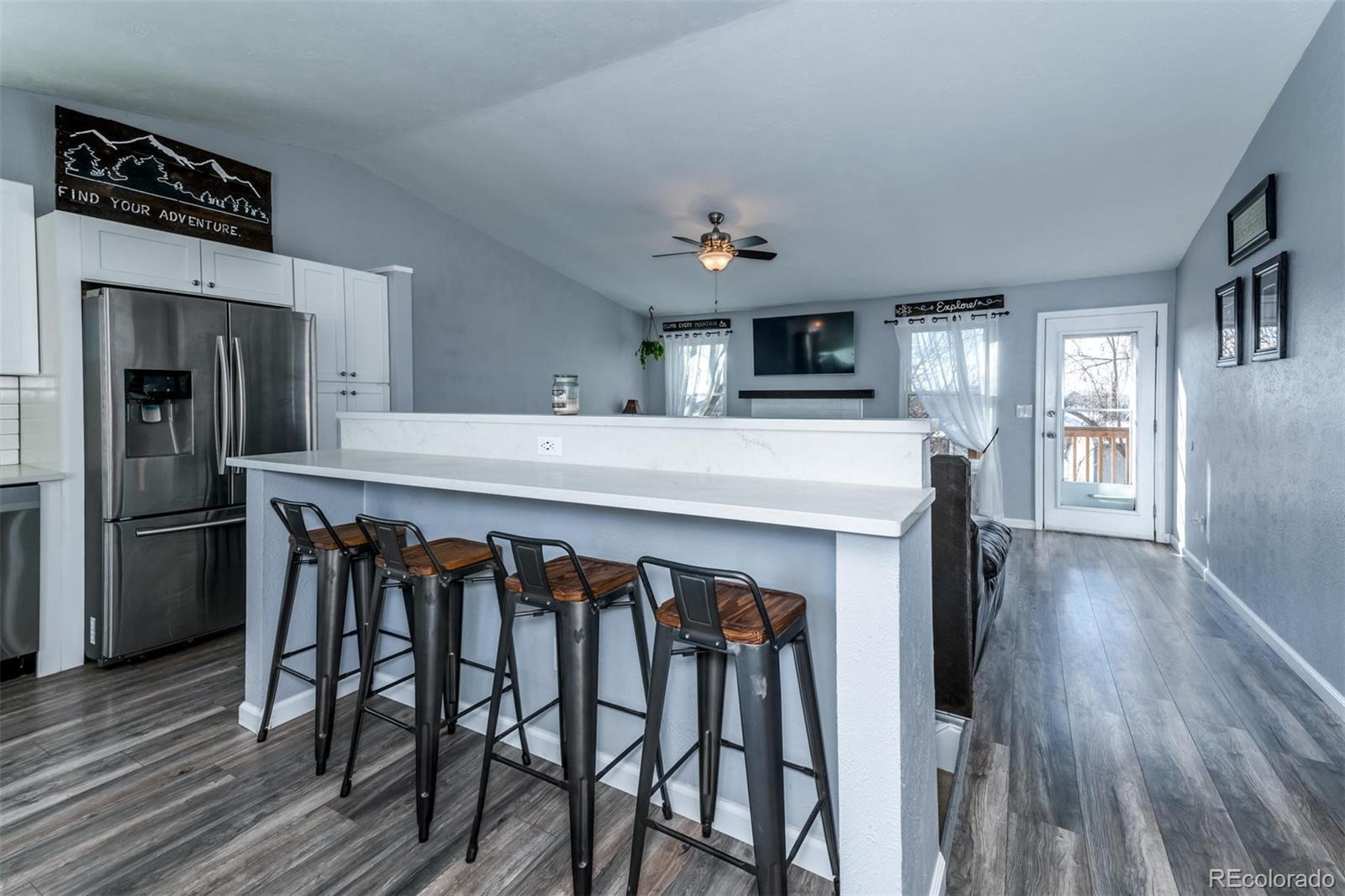 MLS# 5599126 - 3 - 5806 W 74th Place, Arvada, CO 80003