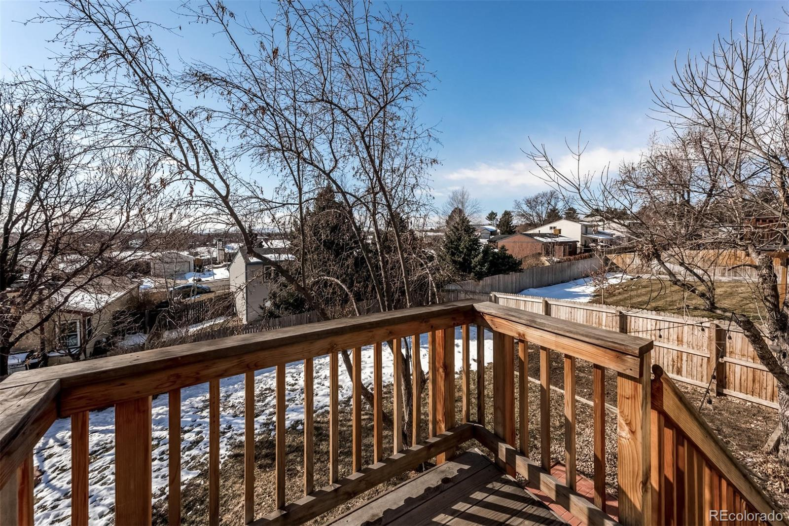MLS# 5599126 - 25 - 5806 W 74th Place, Arvada, CO 80003