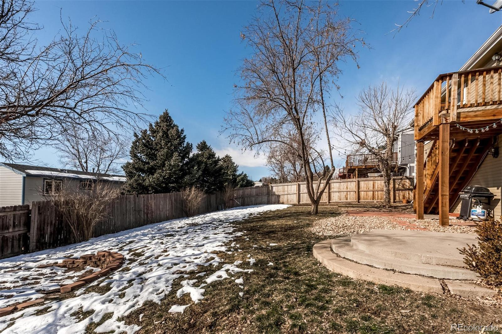 MLS# 5599126 - 27 - 5806 W 74th Place, Arvada, CO 80003