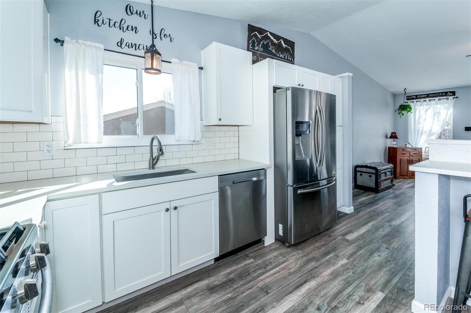 MLS# 5599126 - 7 - 5806 W 74th Place, Arvada, CO 80003