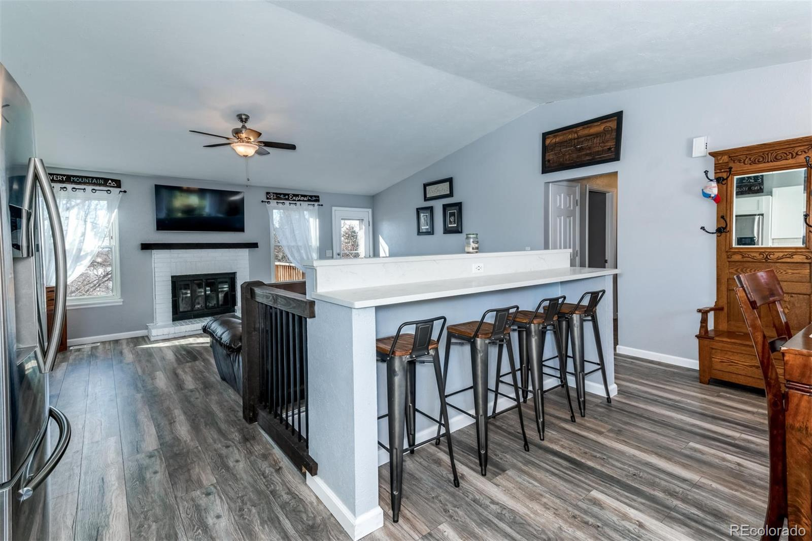 MLS# 5599126 - 8 - 5806 W 74th Place, Arvada, CO 80003