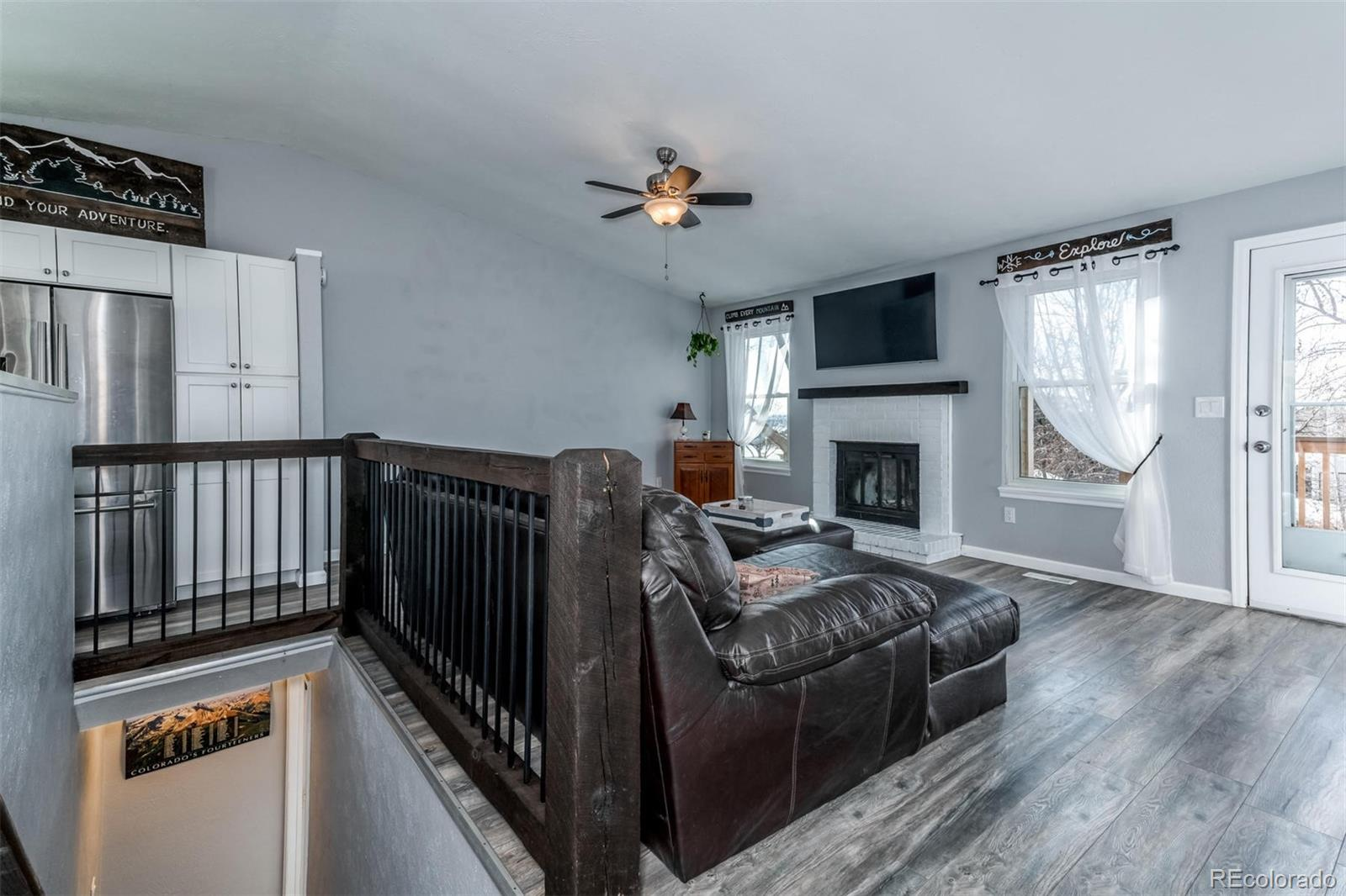 MLS# 5599126 - 9 - 5806 W 74th Place, Arvada, CO 80003