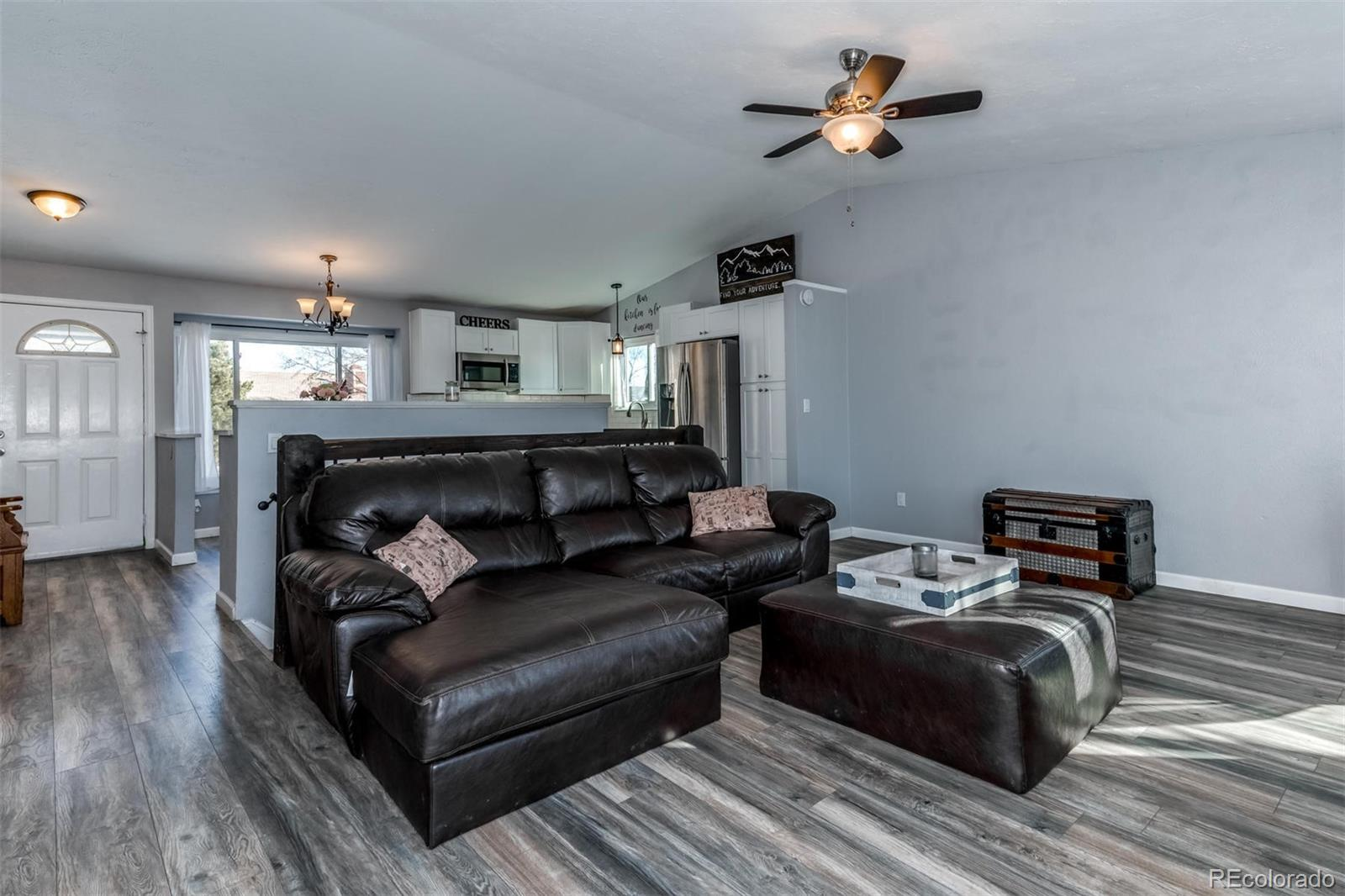 MLS# 5599126 - 10 - 5806 W 74th Place, Arvada, CO 80003