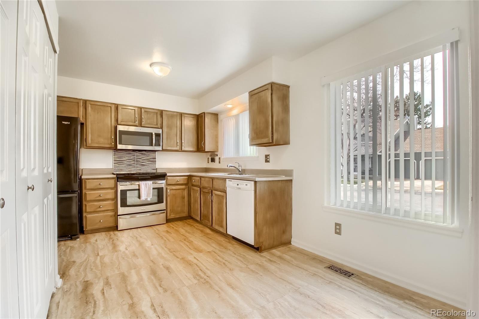 MLS# 5602217 - 12 - 4720 S Dudley Street #27, Denver, CO 80123