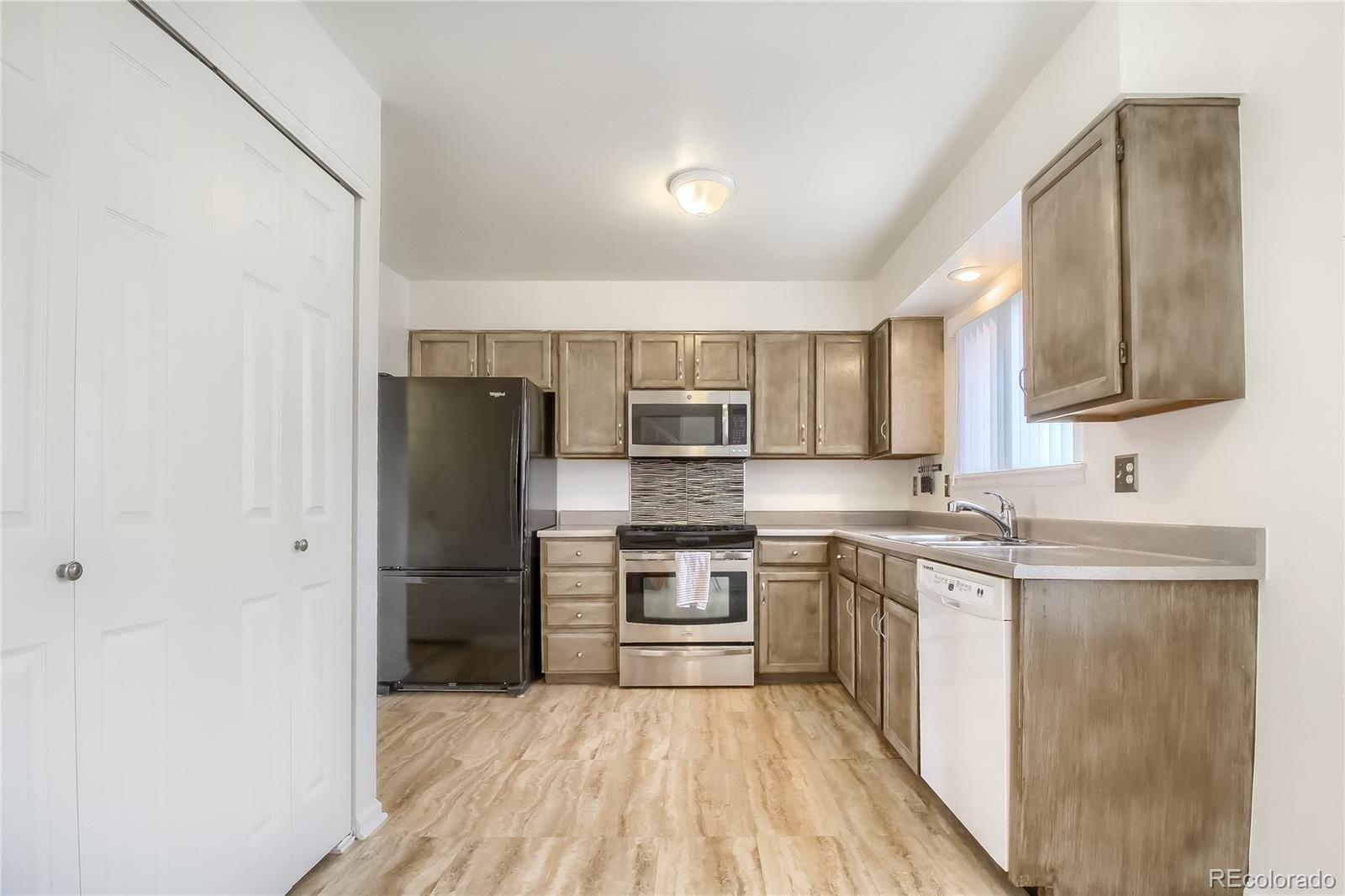 MLS# 5602217 - 13 - 4720 S Dudley Street #27, Denver, CO 80123