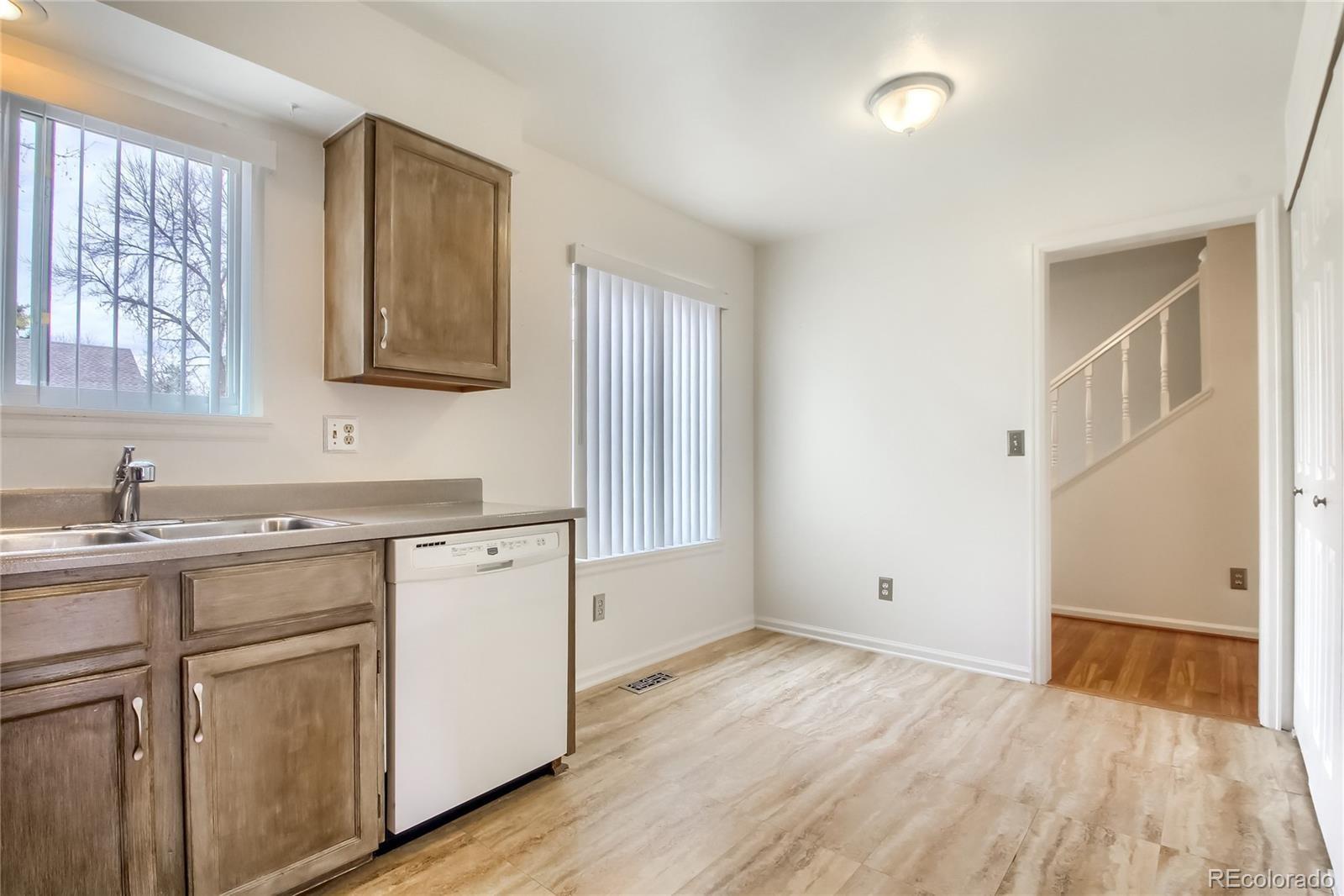 MLS# 5602217 - 15 - 4720 S Dudley Street #27, Denver, CO 80123