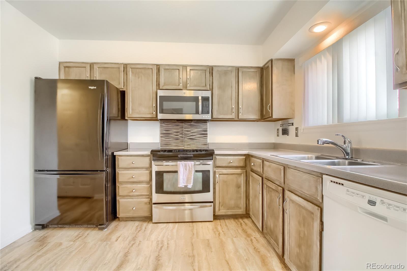 MLS# 5602217 - 16 - 4720 S Dudley Street #27, Denver, CO 80123