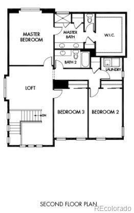 MLS# 5602940 - 3 - 9340 Rifle Street, Commerce City, CO 80022