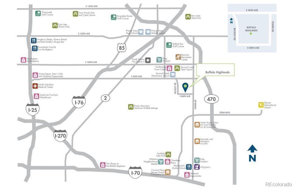 MLS# 5602940 - 5 - 9340 Rifle Street, Commerce City, CO 80022