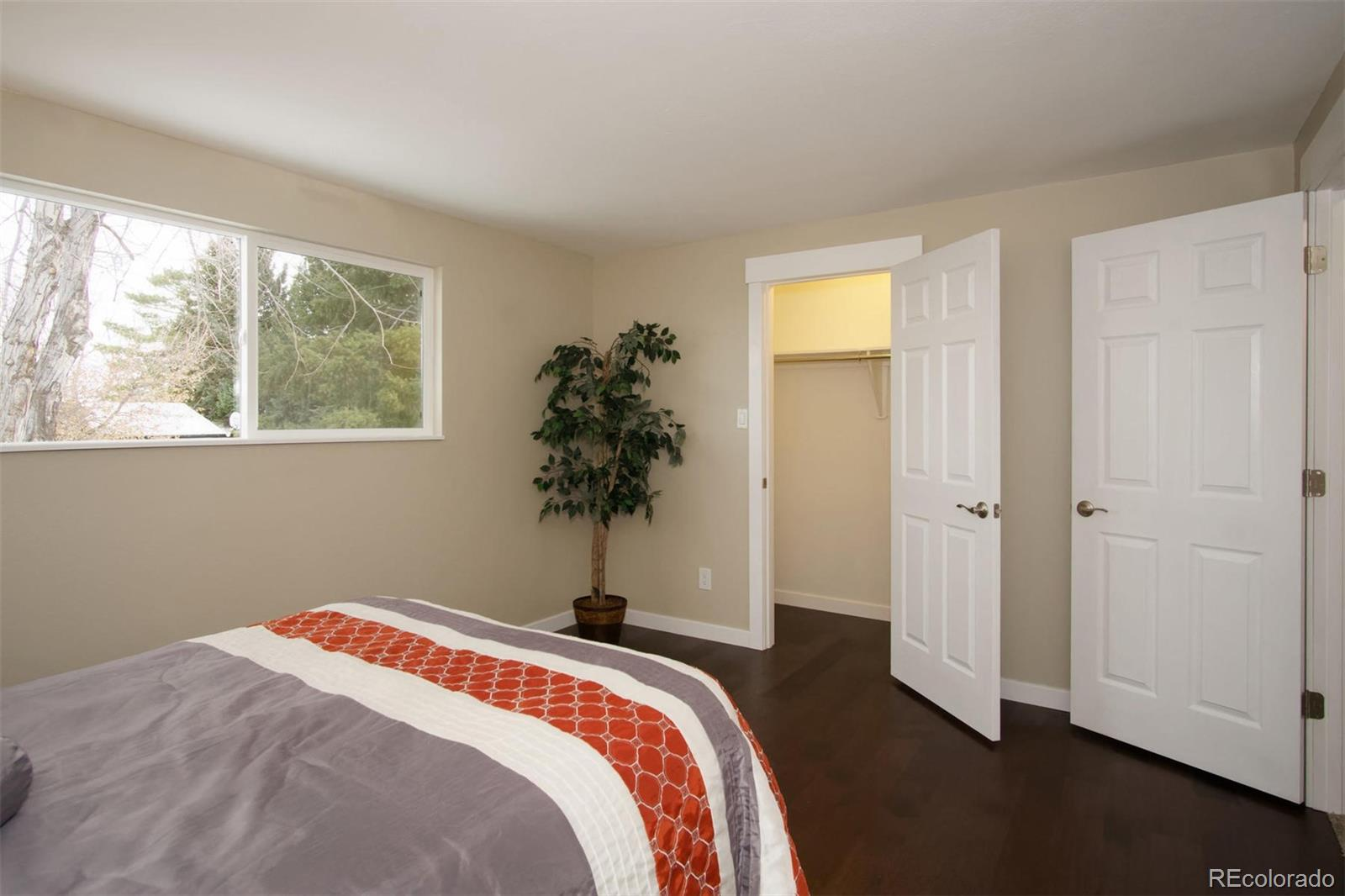 MLS# 5620602 - 13 - 13245 Deneb Drive, Littleton, CO 80124