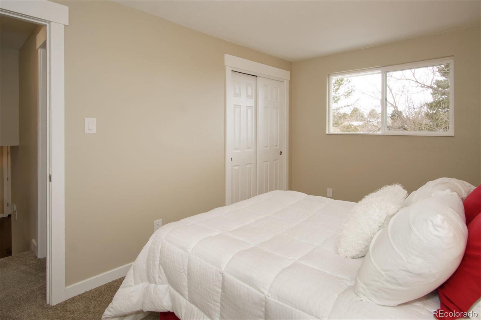 MLS# 5620602 - 15 - 13245 Deneb Drive, Littleton, CO 80124